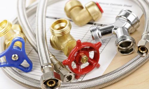 Blackburn DIY | Plumbing Supplies